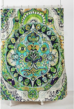 Shower Curtain Urban Outfitters Curtains Mandala Shower Curtain