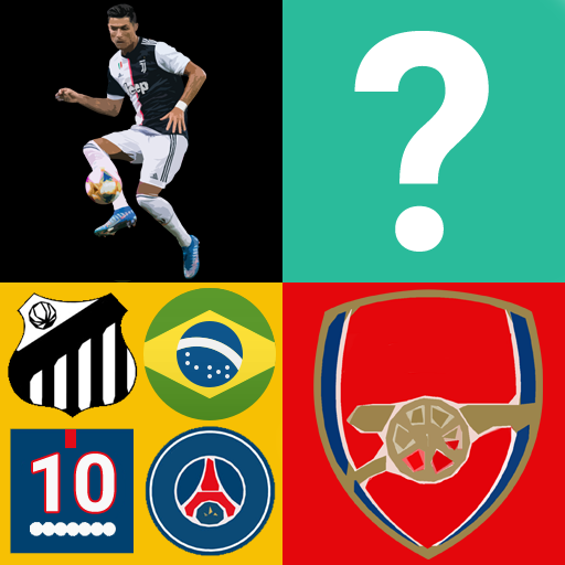 Download Super Quiz Soccer 2019 Football Quiz Preseason Apk For Android Quiz Soccer Trivia Questions And Answers