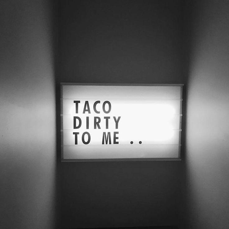 d93245e9fbbe993e01cc2d6f10b79eb9 planet blue on instagram \u201cwhen it's taco tuesday \u201d tuesday
