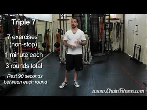 best at home workout bodyweight only chainfitness
