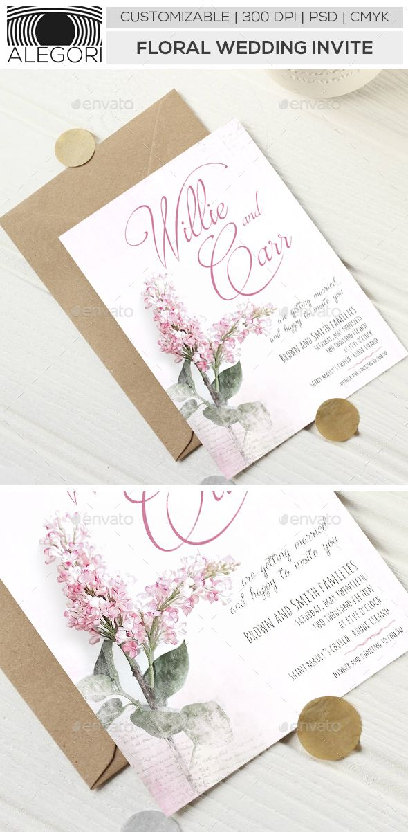 Pin By Maria Alena On Wedding Invitation Card Pinterest Wedding