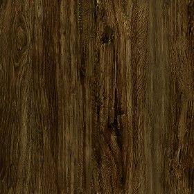 Textures   -   ARCHITECTURE   -   WOOD   -   Fine wood   -  Dark wood - Dark raw wood texture seamless 04199 #woodtextureseamless Textures   -   ARCHITECTURE   -   WOOD   -   Fine wood   -  Dark wood - Dark raw wood texture seamless 04199 #woodtextureseamless