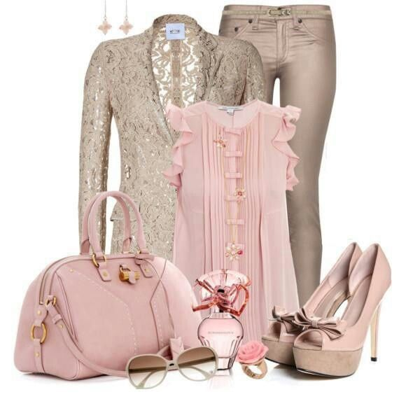 Find Girls Clothing and Teen Fashion Clothing from dELiA*s @ http://womenapparelclothing.com/blog #dress #clothing #womensdress