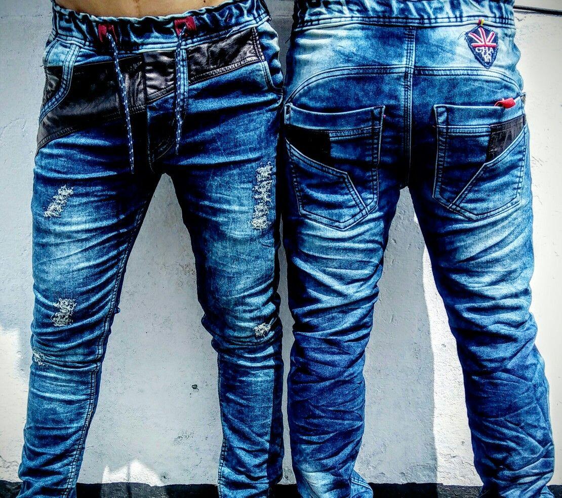 Pin de Kevin Zuñiga C en jeans | Pantalones para niños ...