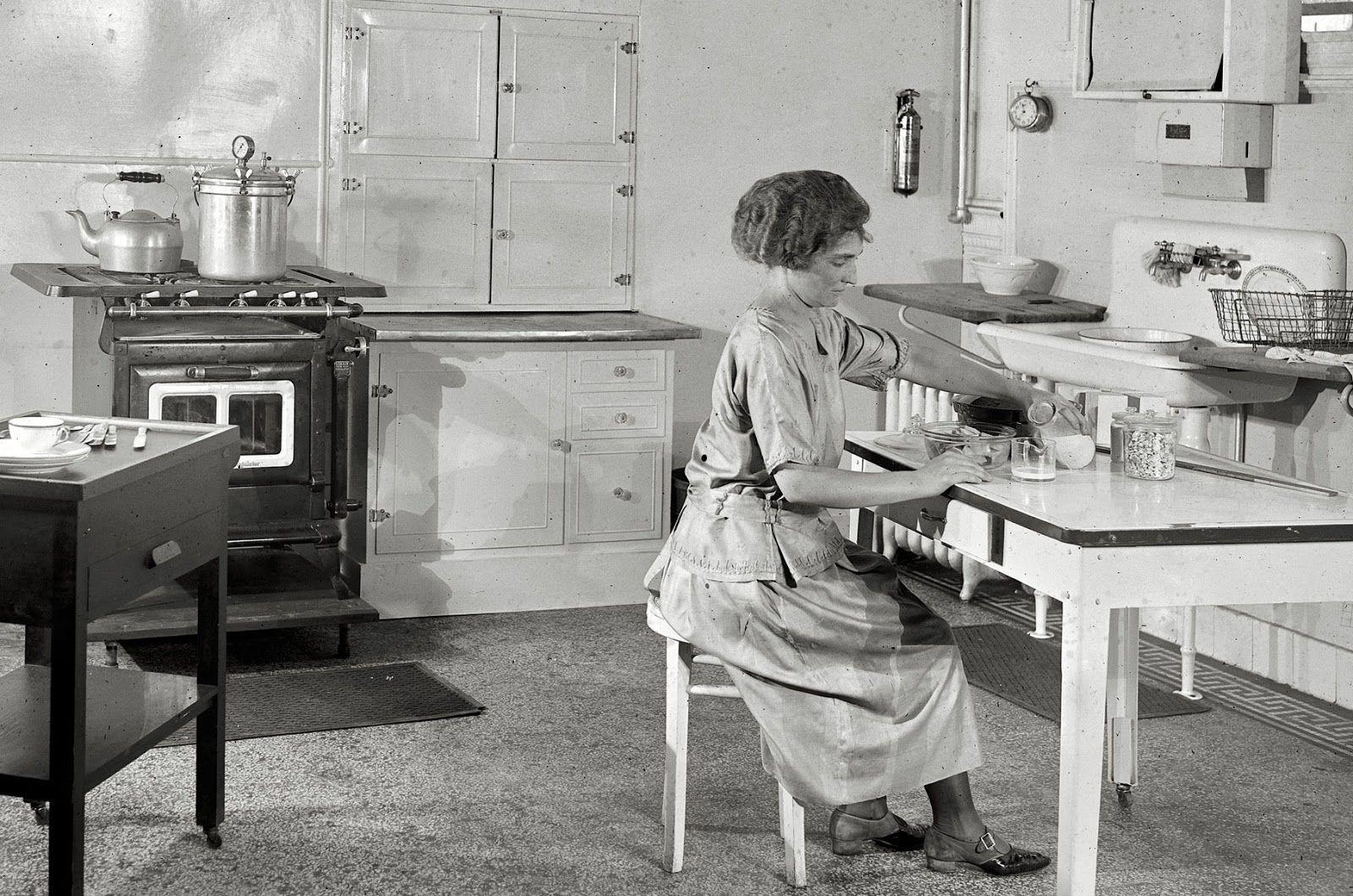 kitchen design in 20` | for the kitchen | pinterest | apartment