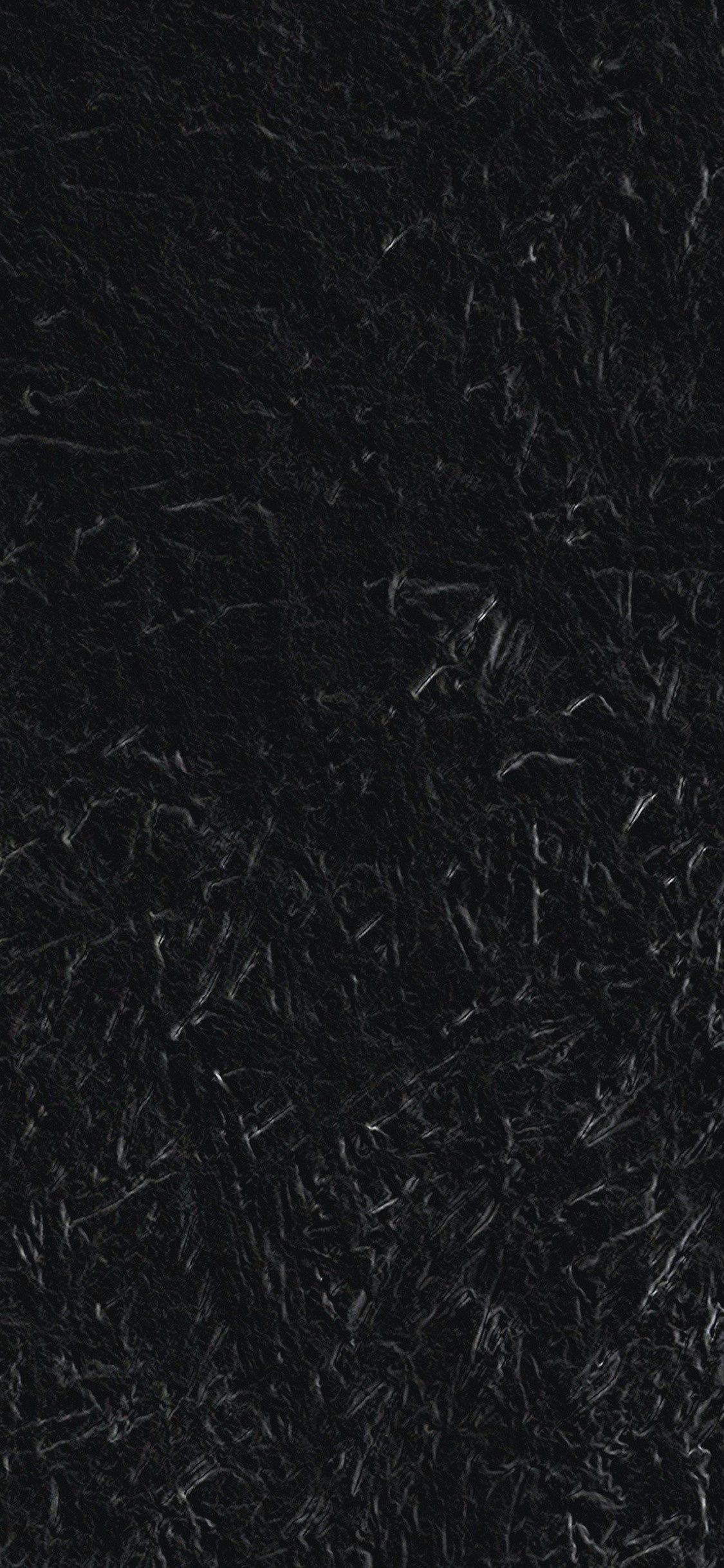 90 Dark Iphone Wallpapers on WallpaperPlay Wallpaper