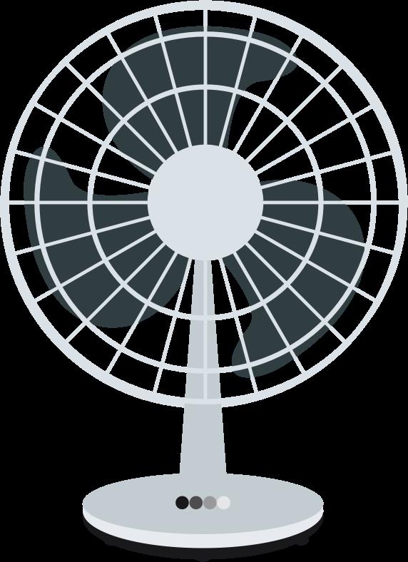 indian hand fan clipart Fan, Hand fan, Clip art