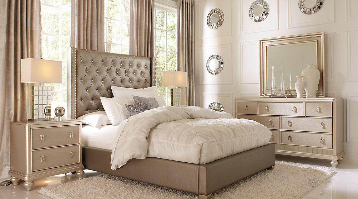 affordable king size bedroom furniture sets for sale large