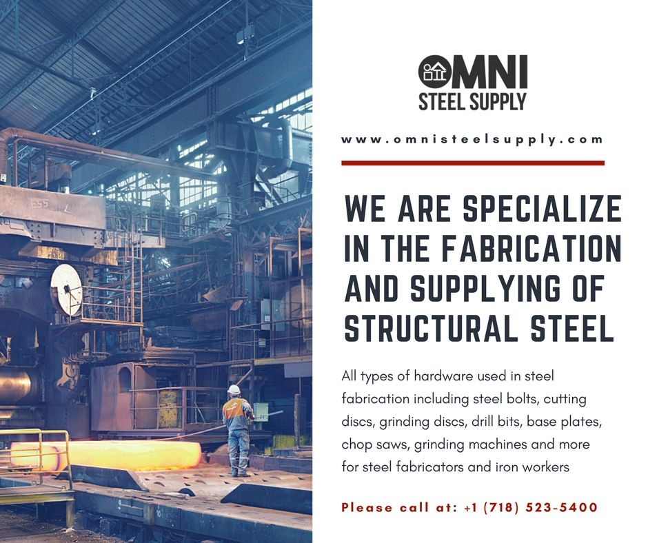 Buy Steel Square Rectangular Tube Online In 2020 Steel Supply Steel Steel Fabrication
