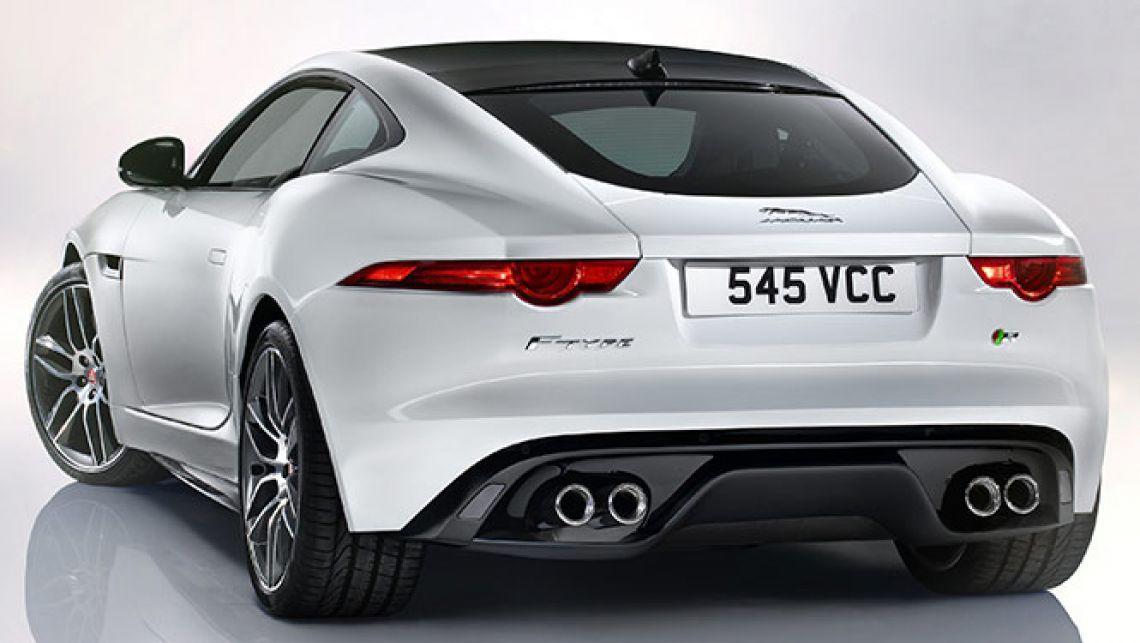 Jaguar Cars Australia Auto