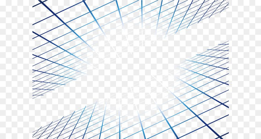 Science And Technology Euclidean Vector Line Science And Technology Lines Png Is About Is About Square Symmetry Overlays Picsart Science And Technology Png