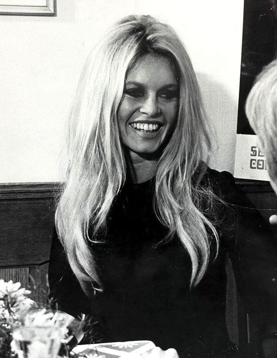 Brigitte Bardot Bridgitte bardot, Bridget bardot et