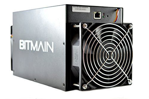 Antminer S3 Sha256 Miner Antminer S3 For Altcoins