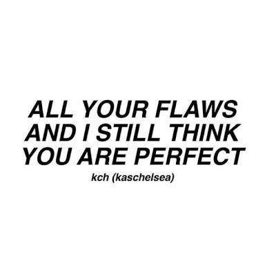 Aesthetic Quotes Tumblr Google Search Quote Aesthetic Aesthetic Words Quotes White