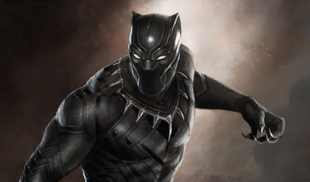 #Marvel may have found a writer for the highly anticipated, comic book inspired #BlackPanther in Joe Robert Cole, according to a new report.