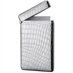 Sterling Silver Business Card Holder Business Card Holders Business Cards Silver