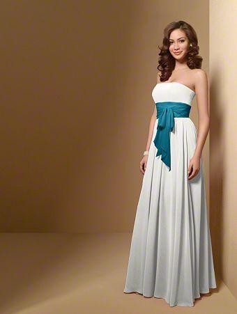 Alfred angelo платья