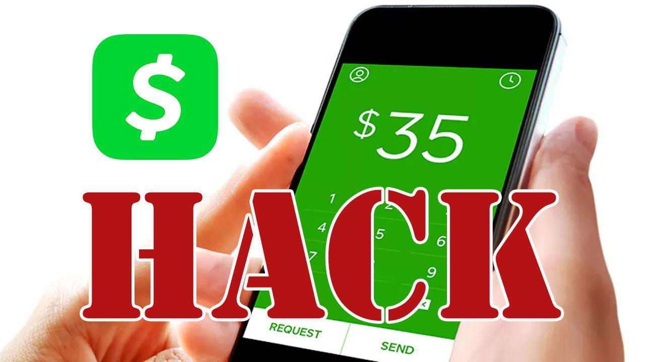 Cash App Hack Money Online Generator Tool Lang Cobb