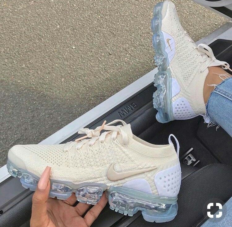 Tous Mes Préférés Chaussure De Mon CoeurSneakscoolkicks kw8n0OXP