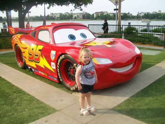 both my kids are huge fans of the disney pixar films cars and cars 2