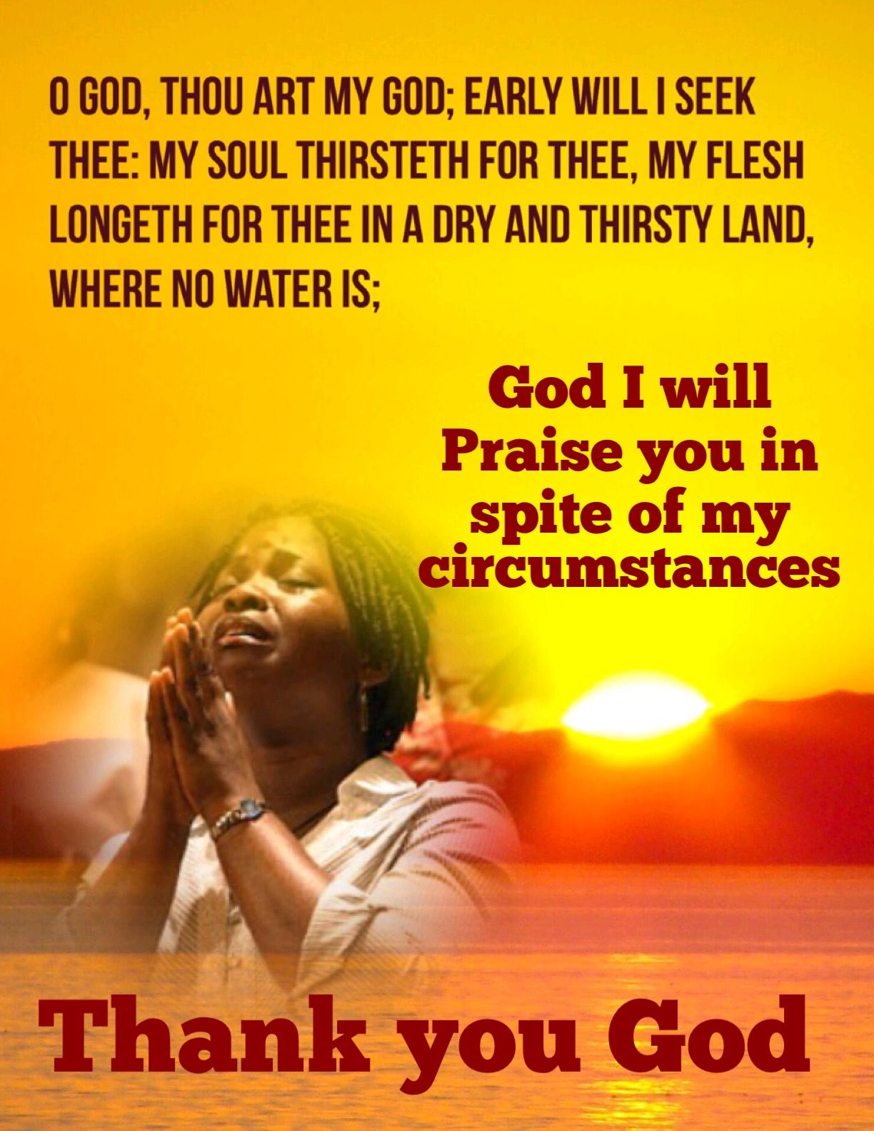 Pin By Black Women Empowered Inc On Christian Inspiration