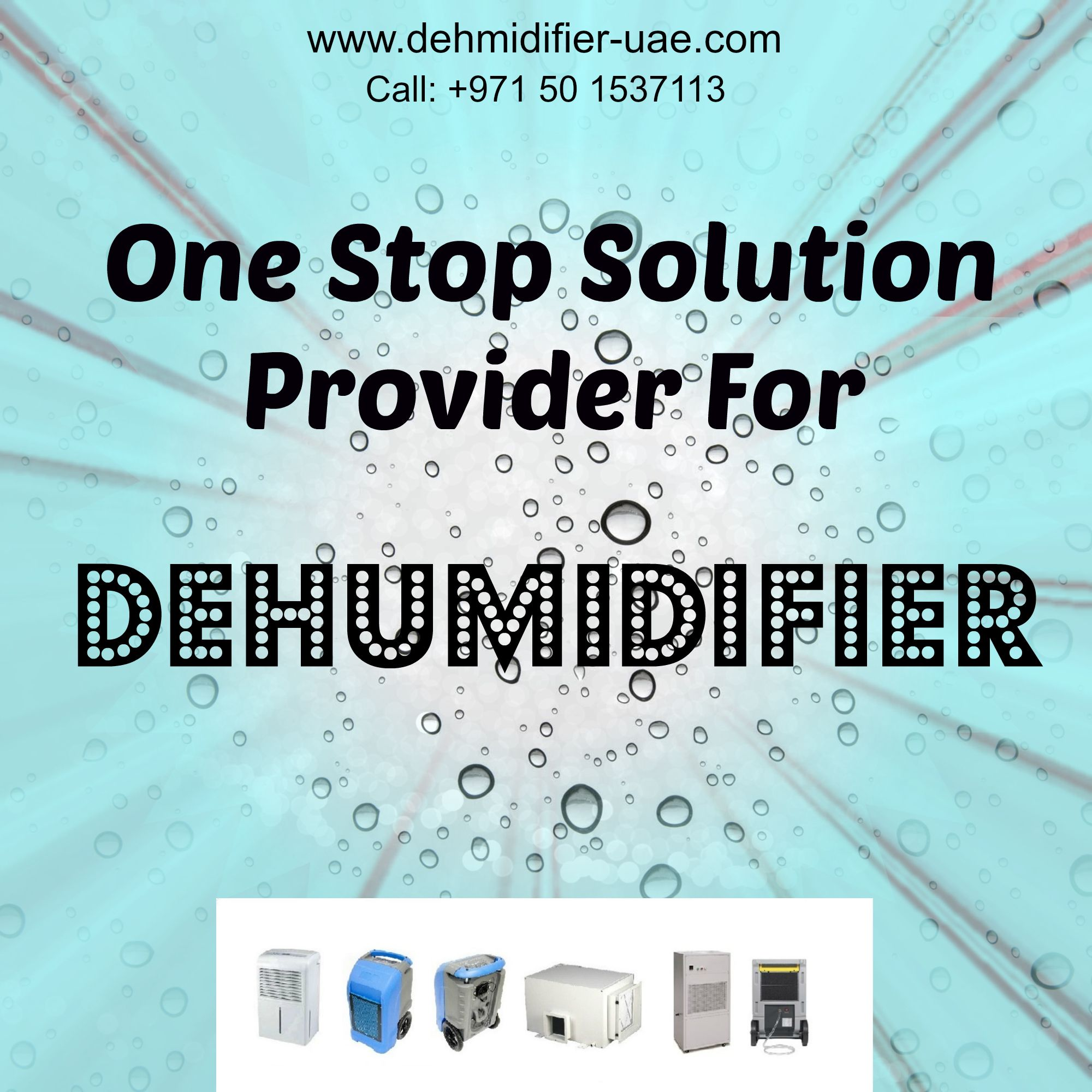Industrial Dehumidifier In Uae Dubai Jeddah Muscat Riyadh Doha Dehumidifier Dubai Industrial