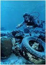 osCurve Oikos: La contaminación de los mares Fuentes de Desperdic...http://oscurve-oikos.blogspot.com