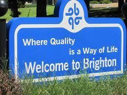 Welcome To Brighton Http Kzoomortgage Com Brighton Kalamazoo