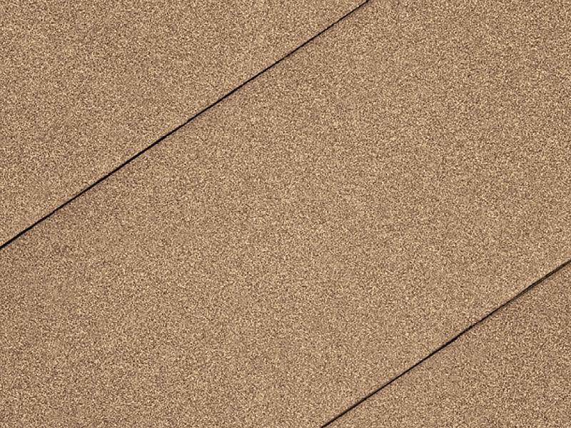 Owens Corning Mineral Surfaced Roll Roofing Available In