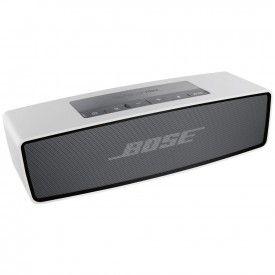 bose bluetooth speakers nz