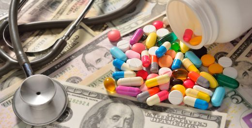 15 Most Dangerous Drugs Big Pharma Don't Want You to Know About