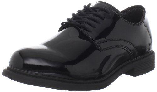 Industries Needs — Amazon – Men Work & Safety Uniform Dress Shoes... | Work boots  men, Boots men, Work shoes women