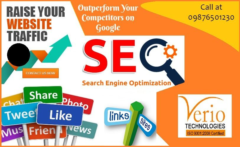 Get a Instant Traffic & Sales Growth Online? Contact us