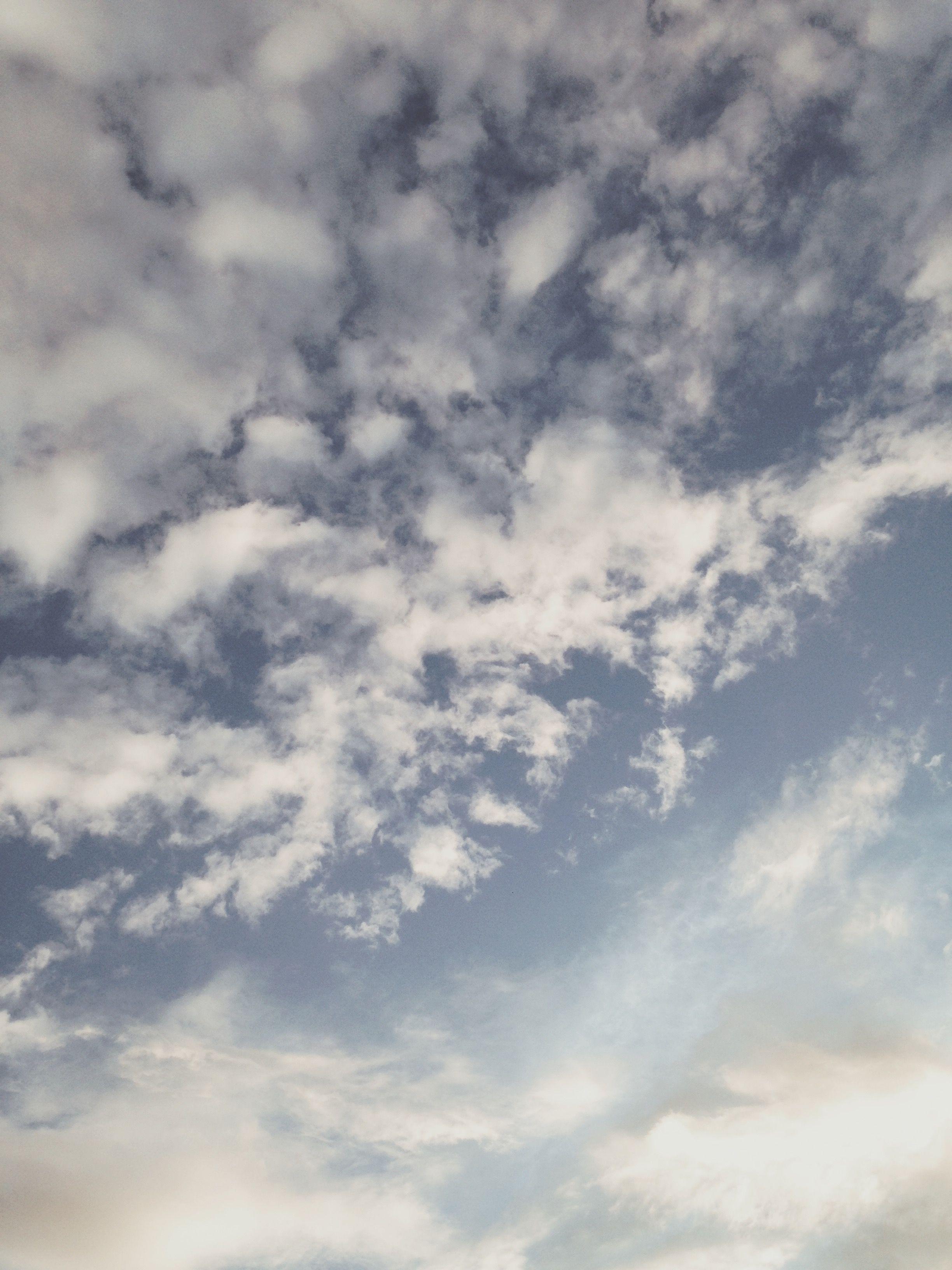 Imposible No Amarte Vsco Nubes Mexico Art Cielo Grande Nubes Vsco Cielo