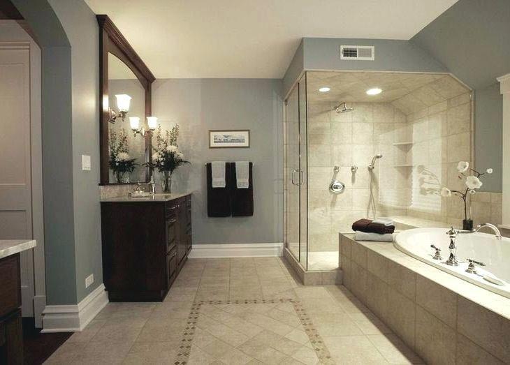 Beige Tile Bathroom Ideas Beige Bathroom Design Ideas Tiles And Beige Tile Bathroom Pictures Beige Bathroom