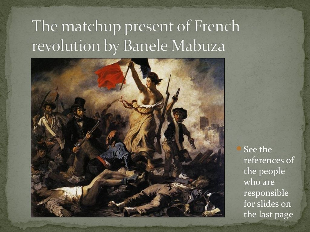 Banele Mabuza match up presentation by Banele Mabuza via slideshare