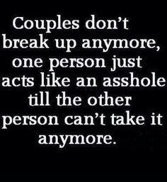 Funny Break Up Quotes Ex Quotes Funny Breakup Humor Boyfriend Quotes Funny