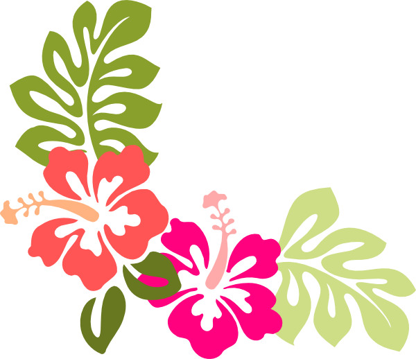 hibiscus clip art vector clip art online royalty clipart rh pinterest co uk hibiscus vector free download hibiscus vector files for cricut