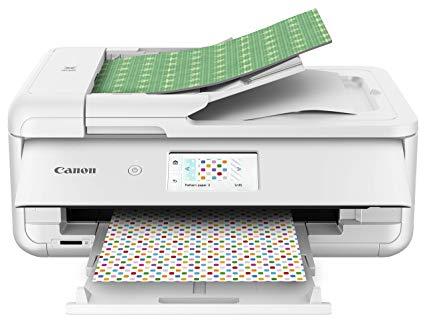 22+ Canon 12x12 craft printer ideas