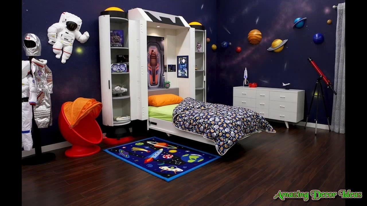Outer Space Bedroom Ideas Master Bedroom Ideas 70607729 Designer Bedroom Accessories Diy Bedroom Space Themed Bedroom Outer Space Bedroom Space Themed Room