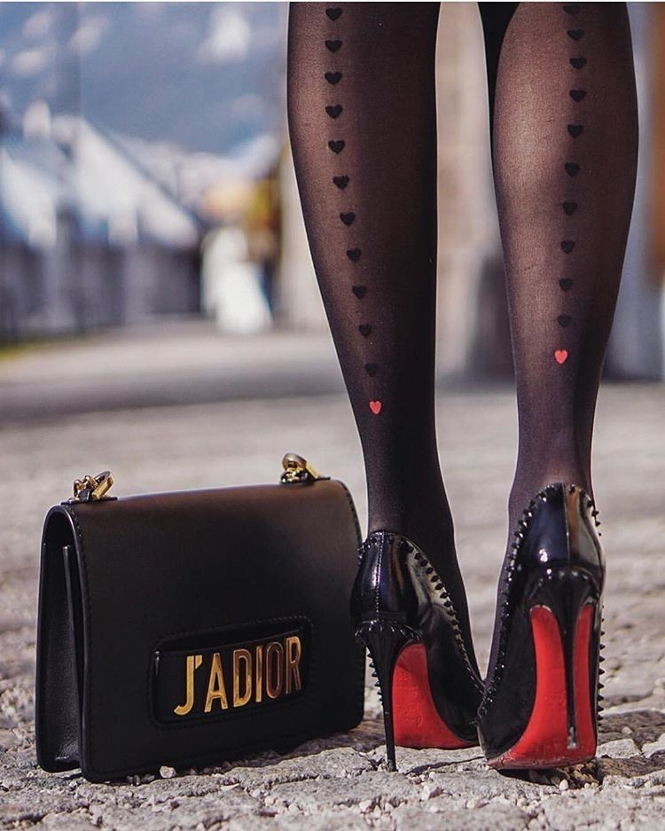chaussures louboutin à nice