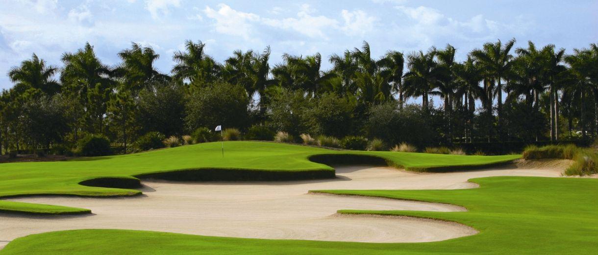 Florida Golf Resorts Luxury Golf Resorts In Florida Golf Courses Golf Resort Florida Golf Courses