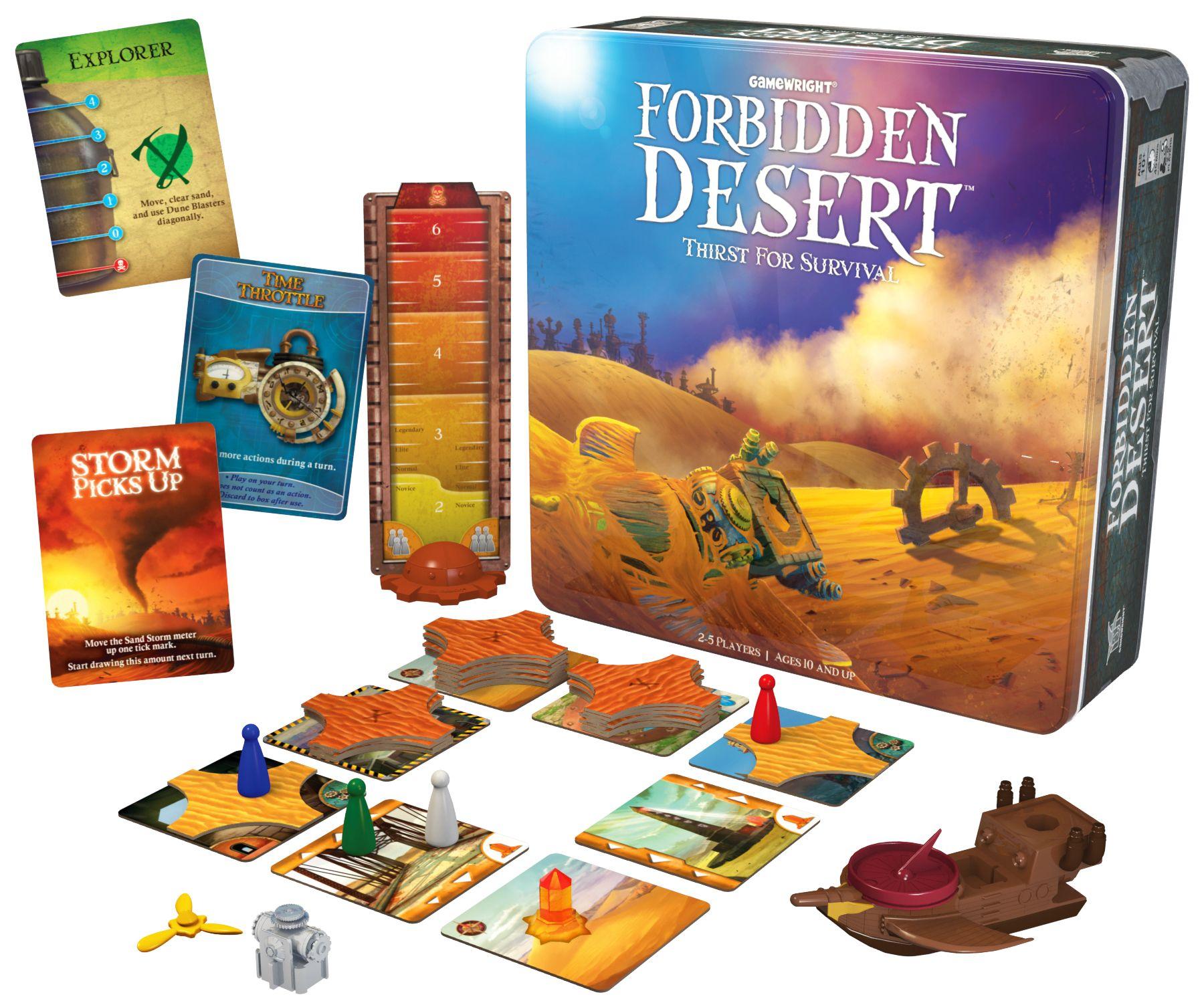 gamewright415.jpg (1800×1500) Fun board games, Board