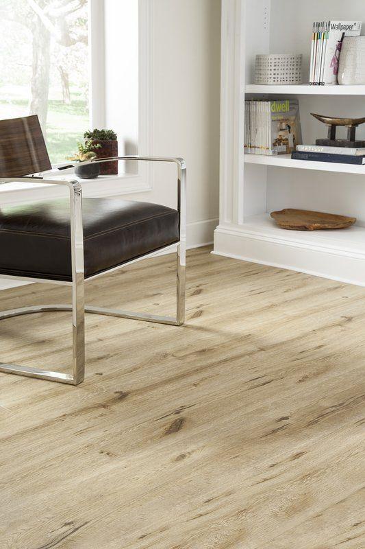 Engineered Vinyl Plank Evp Represents The Next Generation Of Luxury Vinyl Tile Featuring A Rigid Wood Inexpensive Home Decor Vinyl Plank Best Vinyl Flooring