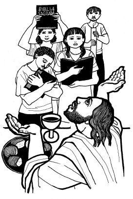 Quintana de la serena conocer mujer