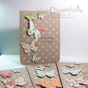 Card by Astrid Marie