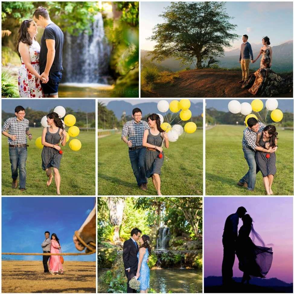 Mahabaleshwar Wedding Photoshoot Wiwigo Pre Wedding Photoshoot Wedding Photoshoot Pre Wedding