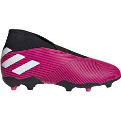 Photo of Football boots
