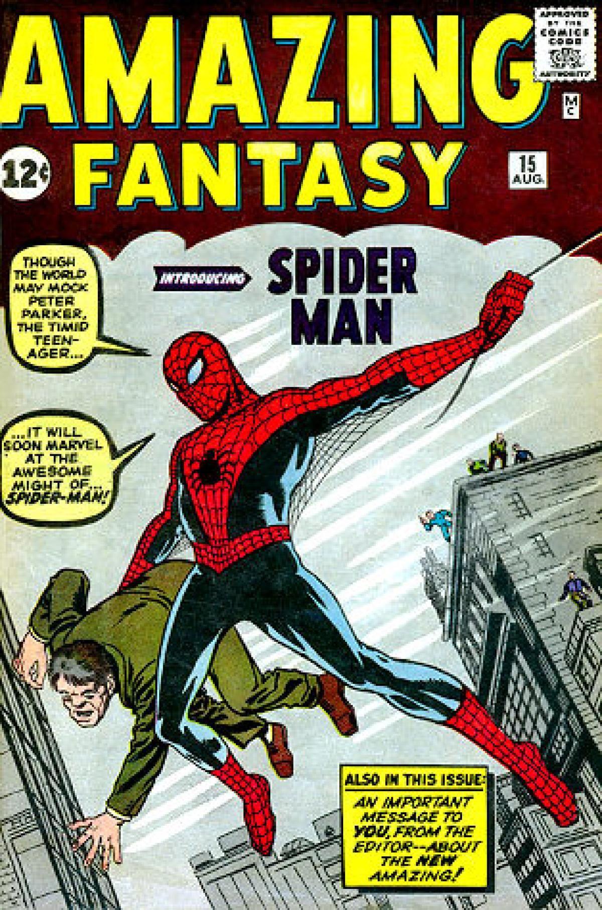 10 Most Valuable Comic Books Ever Comic Books Pinterest Comics