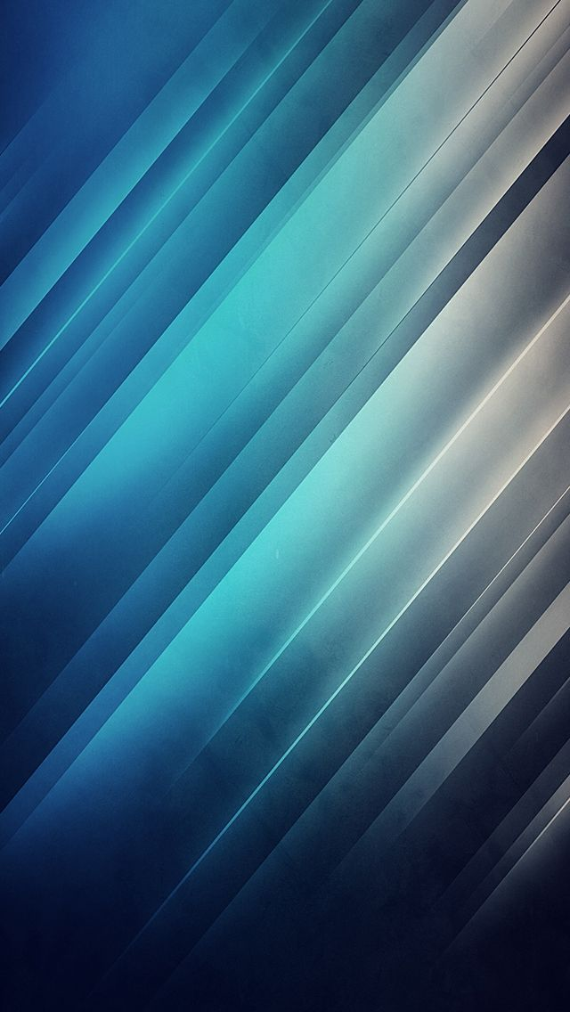 Best Wallpaper For Iphone 11 Pro Max Ytechb Com Best Iphone Wallpapers Bright Wallpaper Dark Blue Wallpaper